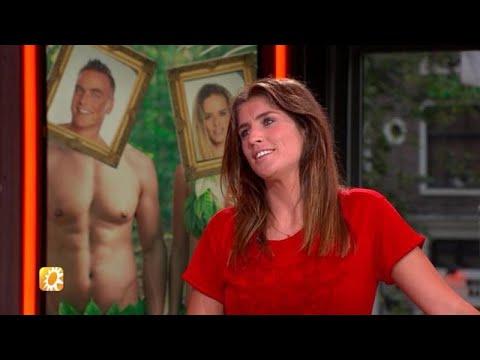 Adam und Eva dating show Internet dating KZN