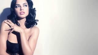 DJ DimixeR   Lamantine Rich Mond & DJ Talyk ft  Andrey Vertuga RemixRadio EditMOJEN Music