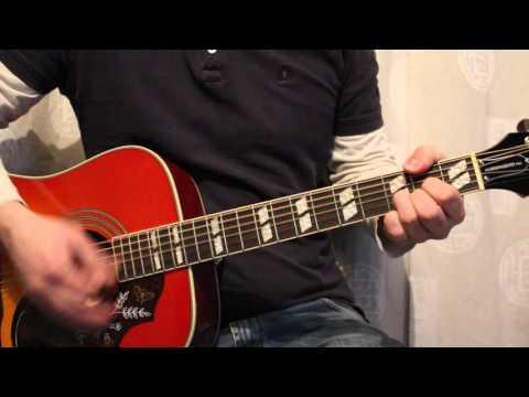 ZEITGEIST (song) : Smashing Pumpkins Guitar Cover