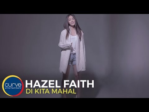 Hazel Faith feat. Michael Pangilinan | Di Na Kita Mahal | Official Music Video