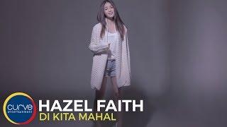 Repeat youtube video Hazel Faith - Di Na Kita Mahal (feat. Michael Pangilinan)
