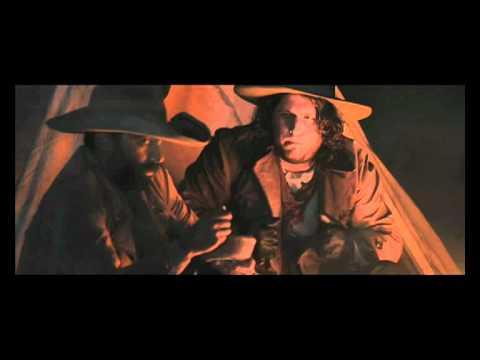 Montaña - Speedy Banda Ancha 2.0 On Video HD