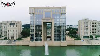 Montpellier Confiné