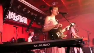Blond -  Thorsten (live Hamburg 2020)