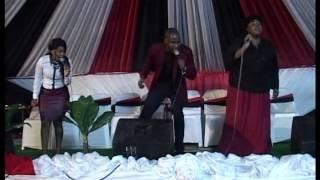 Repeat youtube video UMBONAPHI WENA by Feh Khwela