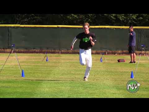 Blake Wittman — PEC - 60 - Newport HS(WA) -July 19, 2017