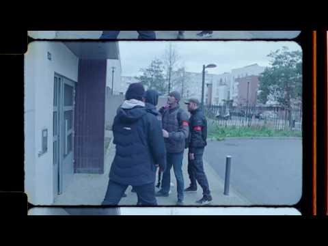 Youtube: Gianni – Freestyle Les Règles (Prod by HRNN)