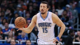 Hidayet Türkoğlu'nun NBA'deki Unutulmaz Anları