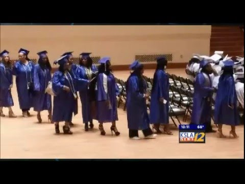 Blue Cliff College Shreveport on KSLA