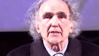 2008 apr 20 – Veroli (FI) – Vittorino Andreoli su