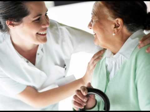 How Does Home Health Care Work at BrightStar Care Jupiter FL