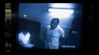 Hannibal (2001) nurse attack