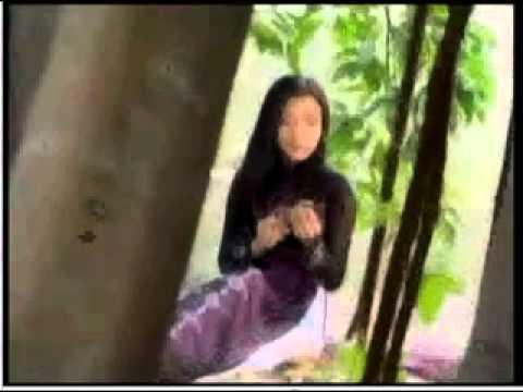 Karaoke Nam Cum Nui Que Huong (feat voi GMV)_xvid.mp4