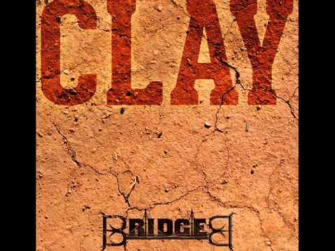 Clay - Bridge B @bridgebiscuit