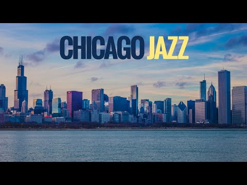 Jazz Essential - Chicago Jazz