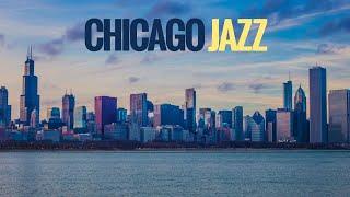 Baixar Jazz Essential - Chicago Jazz