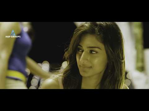 tamil disco & pub glamour scenes | VIZHITHIRU Tamil movie
