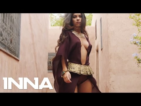 preview INNA - Yalla from youtube