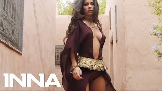 INNA - Yalla | Official Music Video(Official music video by INNA performing the hit single