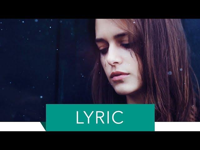 DISARSTAR - Dunkle Wolken feat. KAIND (Official 4K Lyric Video)