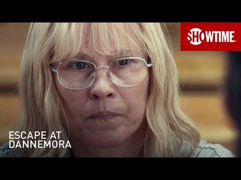 escape at dannemora full movie watch online
