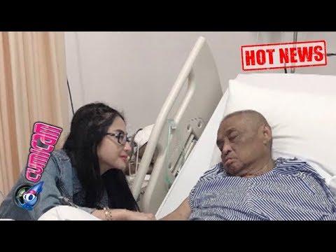 Hot News! Ayahanda Dewi Perssik Tiada, Diboyong ke Jember Malam Ini? – Cumicam 09 Juni 2019
