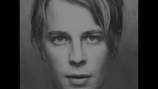 Tom Odell - Somehow Lyrics