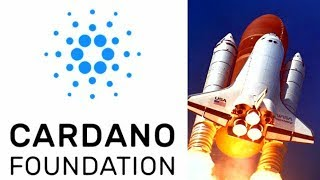 In April Cardano Bulls Could Have Their Run As ADA Shows Signs of Big Developments