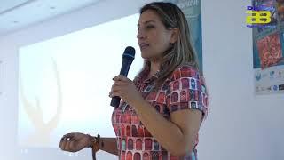 Diputación destaca la calidad y seguridad alimentaria de los productos de 'Sabores Almería'