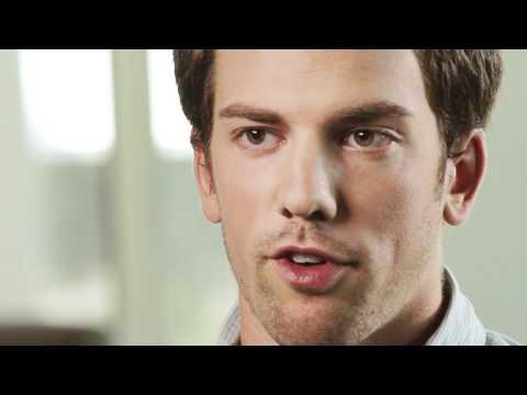 sdsu-jack-talk-|-alex-heard-(nutrition-and-food-science/pre-med)