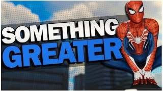 Marvel's Spider-Man Remastered | The Foundation for Something Greater