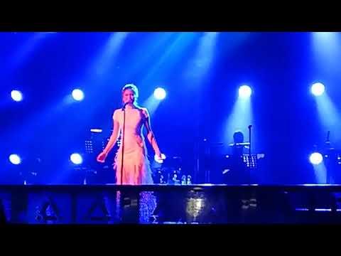 Julie Anne San Jose - Never Enough - 3Stars1HeartDubai