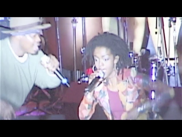 """""""Bob Marley"""" Festival   Feb 8 1999"""