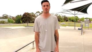 Power Hour | Lochie Searle and Friends