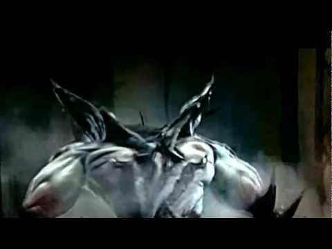 DEVIL ANGEL  V,S DEVILMAN  V,S ANGEL OF DEMON
