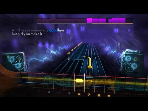 Rocksmith 2014 Remastered - Some 2000s Mix III