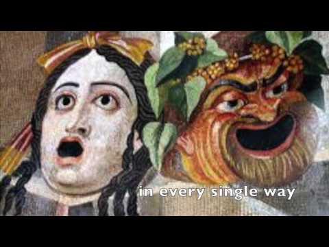 art history sing along