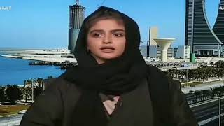 حلا الترك بالحجاب في استضافة برنامج صباح السعودية ِ  المقابلة الكاملة 1