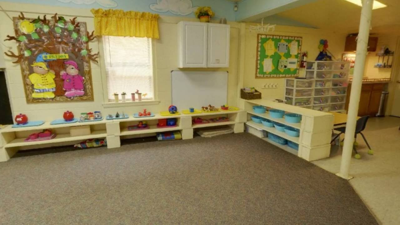 Village Montessori School | Oklahoma City, OK | School