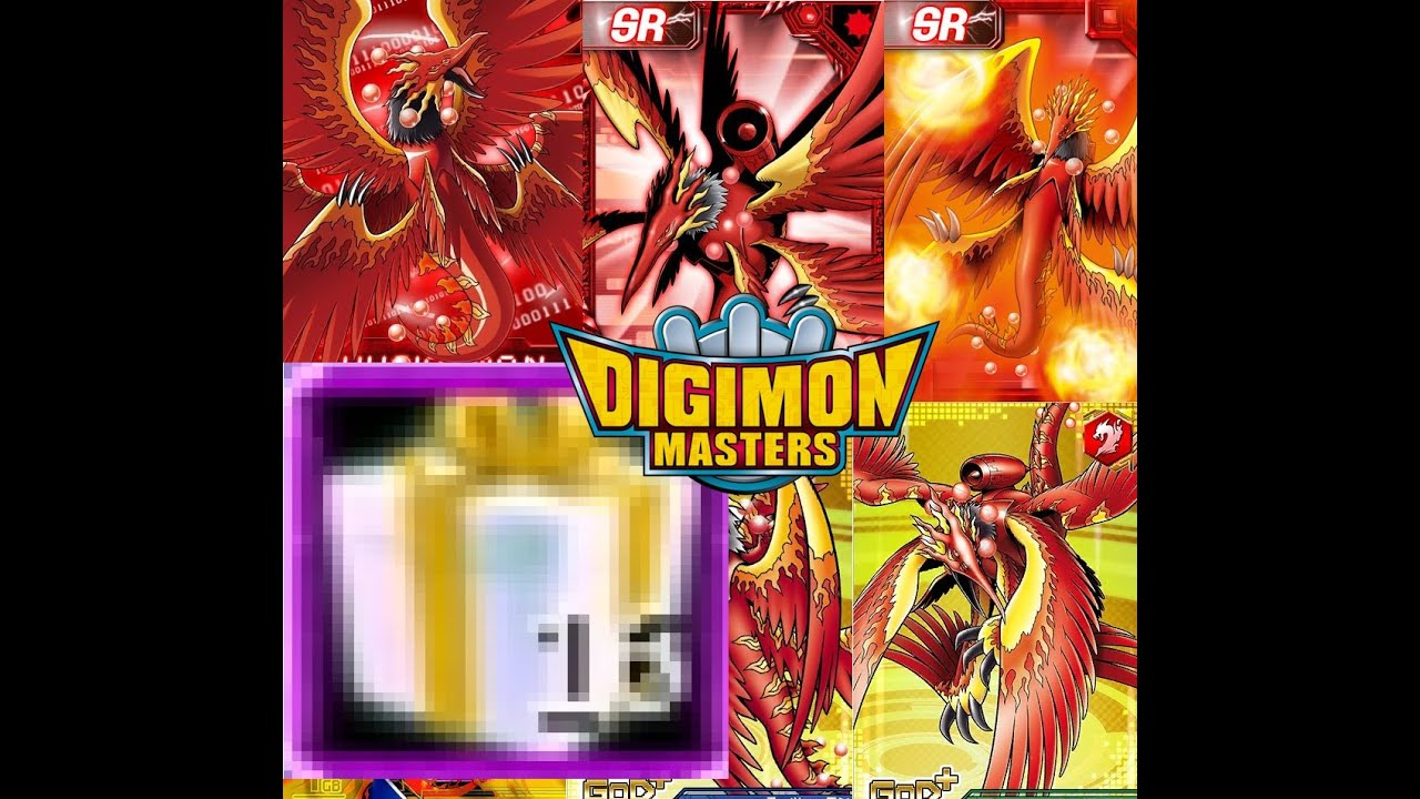 Scanning 16 chest of flame zuqhiaomon boxes digimon masters scanning 16 chest of flame zuqhiaomon boxes digimon masters online negle Images