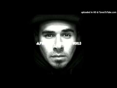 Afrojack Ft. Wiz Khalifa & Devin Cruise - Too Wild