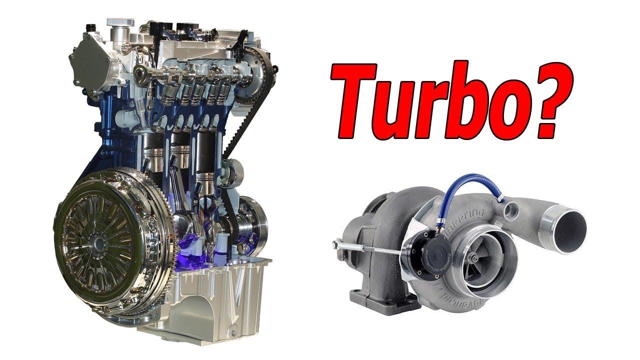 Kết quả hình ảnh cho Turbo tăng áp