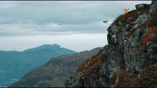 Nordfjord Moments - Loen Skylift