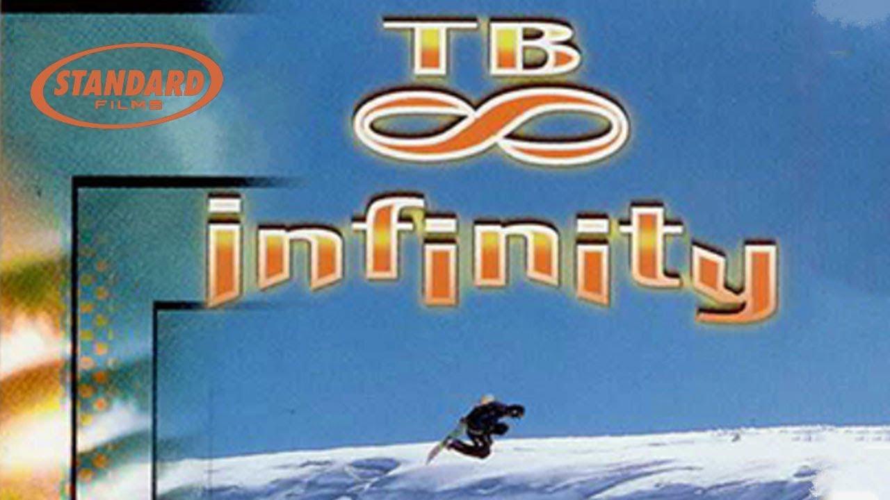 Download TB8: Infinity - Full Movie - Standard Films - Shaun White, Victoria Jealouse, Travis Parker