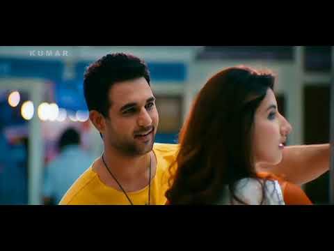 latest full hd punjabi movie