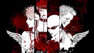 Anna Tsuchiya(NANA) - Rose Instrumental Cover