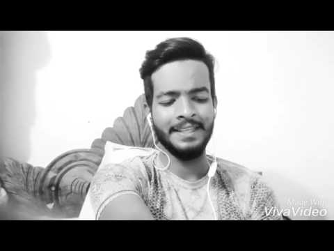 Konna Re..... Bangla Cover By Jony