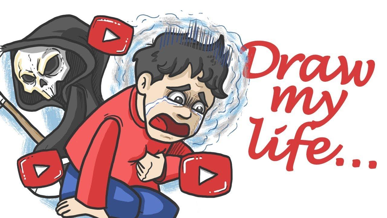 draw-my-life-cała-prawda-o-mnie-stuu