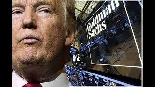 2018-02-15-21-00.Trump-s-Infrastructure-Plan-Is-A-Wall-Street-Privatization-Racket