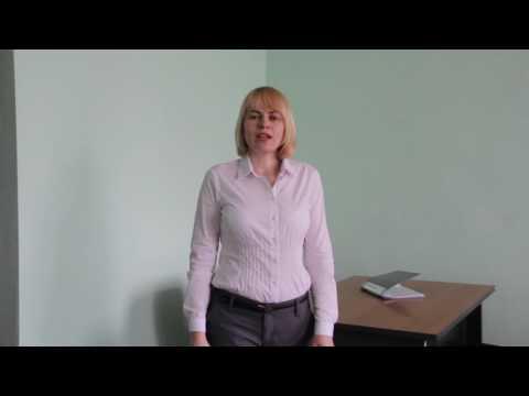 видео: Вкратце о первичных документах: договор, счет-фактура, товарная накладная, акт, платежный документ